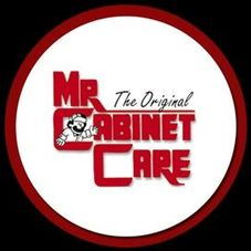 Lovely Mr Cabinet Care