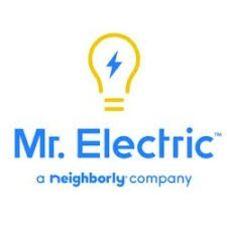 Mr Electric Of Thornton
