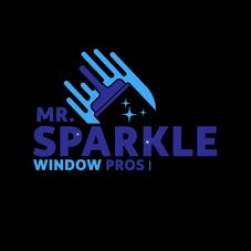 Mr Sparkle Window Pros