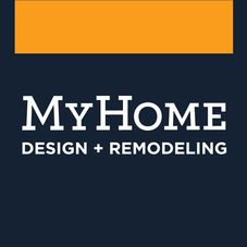 MyHome Design & Remodeling   Remodeling Contractor - New