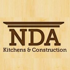 NDA Kitchens U0026 Bath