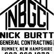 Porch Pro Headshot NICK BURTT GENERAL CONTRACTING, LLC