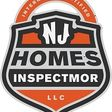 Porch Pro Headshot NJ Homes InspectMor LLC