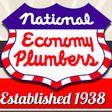 Porch Pro Headshot National Economy Plumbers