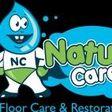 Porch Pro Headshot Natura Care