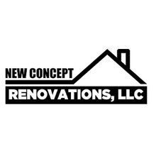 New Concept Renovations Llc Kitchen Bath Remodeler Houston Tx Projects Photos Reviews And More Porch