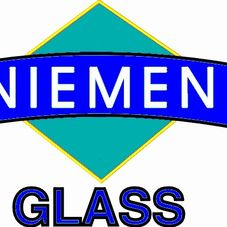 Niemen Glass Glass Amp Mirror Contractor Federal Way Wa