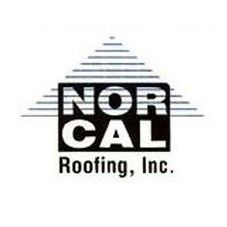 Nor Cal Roofing Inc Roofing Contractor Sacramento Ca