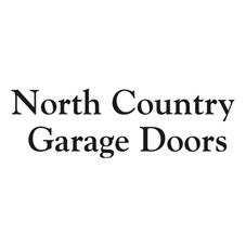 North Country Garage Doors Door Specialist West Chazy Ny Projects Photos Reviewore Porch