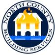 Porch Pro Headshot North County Building Services