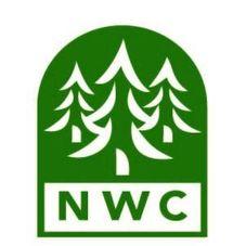 Northwest Window Coverings Llc Window Treatment Company