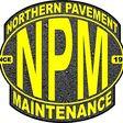 Porch Pro Headshot Northern Pavement Maintenance