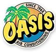 Porch Pro Headshot Oasis Air Conditioning, Inc.