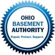 Porch Pro Headshot Ohio Basement Authority