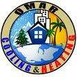 Porch Pro Headshot Omar Cooling & Heating