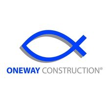 One Way Construction Roofing Contractor Granite City
