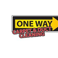 One Way Carpet And Duct Cleaner