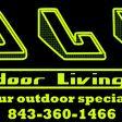 Porch Pro Headshot Outdoor Living Inc