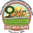 Porch Pro Headshot Outer Edge LLC