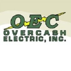 Overcash Electric Inc Electrician Mooresville Nc Projects Photos Reviews And More Porch