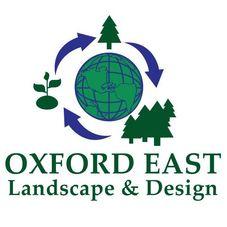 Oxford East Landscape & Design, Inc. Landscaping Company ...
