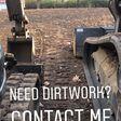 Porch Pro Headshot Ozarks Earthworks LLC
