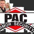 Porch Pro Headshot PAC Armor Security,Inc