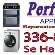 Porch Pro Headshot PERFORMANCE APPLIANCES REPAIR