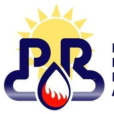 Pr Plumbing Heating Air Conditioning Inc