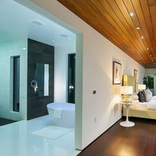 Pacific Construction Design Remodeling Contractor Fremont CA - Bathroom remodel fremont ca