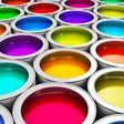 Porch Pro Headshot Paint OKC, Inc.