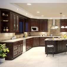 Palm Harbor Kitchens Llc Cabinet Maker Palm Harbor Fl Projects Photos Reviews And More Porch