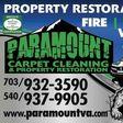Porch Pro Headshot Paramount property restoration services