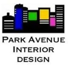 park avenue design inc interior designer chandler az projects