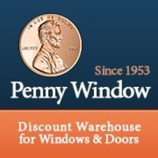 Penny Window Replacement Installation Company Saint Louis Mo Projects Photos Reviewore Porch
