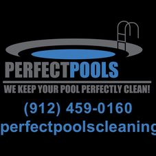 Perfect Pools Llc Pool Spa Service Richmond Hill Ga Projects Photos Reviews And More Porch