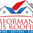 Porch Pro Headshot Performance Plus Roofing LLC