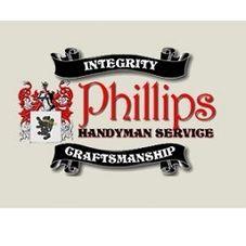 Phillips Handyman Services  Handyman - San Jose, CA