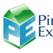 Pinnacle Exteriors Roofing Contractor Allentown Pa