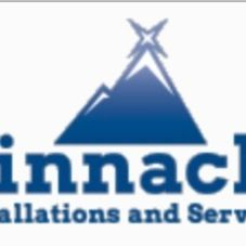 Pinnacle Installations and Services Inc  Handyman