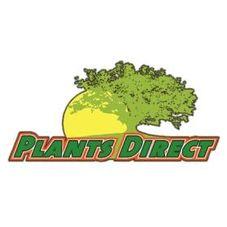 Plants Direct Nursery