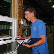 window replacement grand rapids jumbopetstore polar seal window corp corp replacement installation company