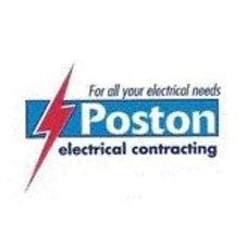 Poston Electrical Contracting Electrician Virginia Beach Va Projects Photos Reviews And More Porch