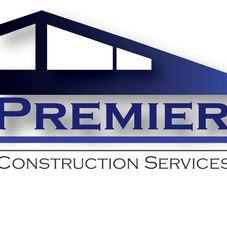 Premier Construction Services Remodeling Contractor
