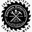 Porch Pro Headshot Premier Contractors,LLC