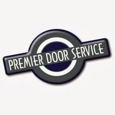 Premier Door Service Of Detroit