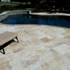 premier stone outdoor living hardscape contractor charlotte nc
