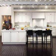 Premium Cabinets Houston