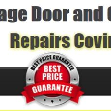 Premium Garage Door Repair U0026 Gate Repair Covina