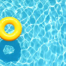 Pristine Pool Services Of Sw Fl Inc Pool Amp Spa Service